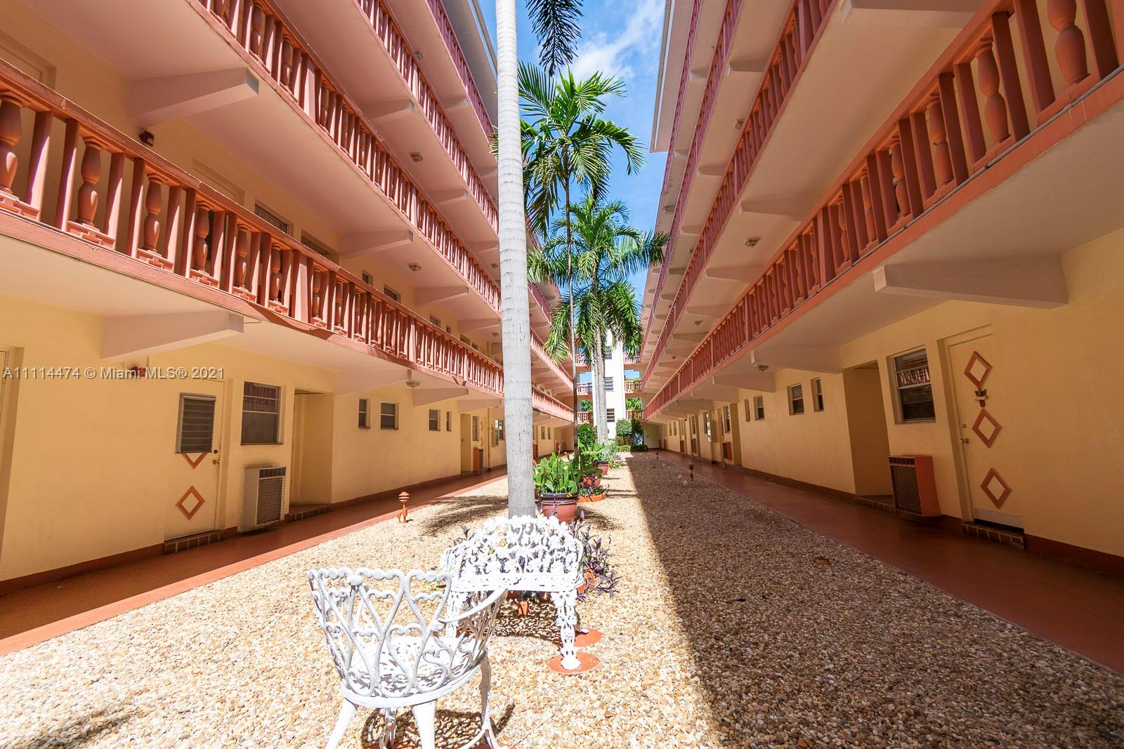 215 SE 3rd Ave #205D For Sale A11114474, FL