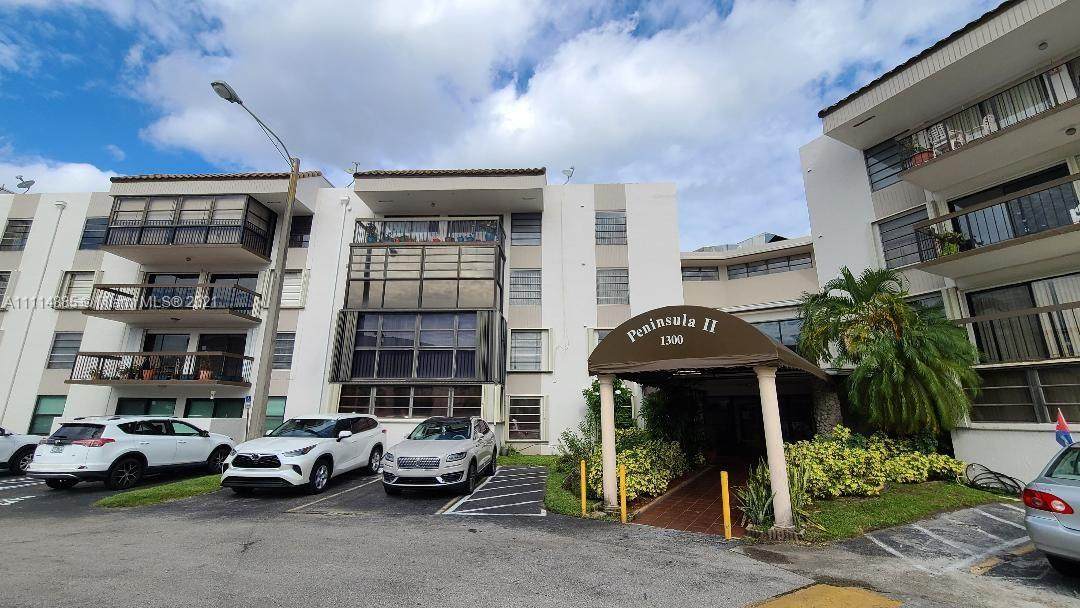 1300 SW 122nd Ave #408-2 For Sale A11114885, FL