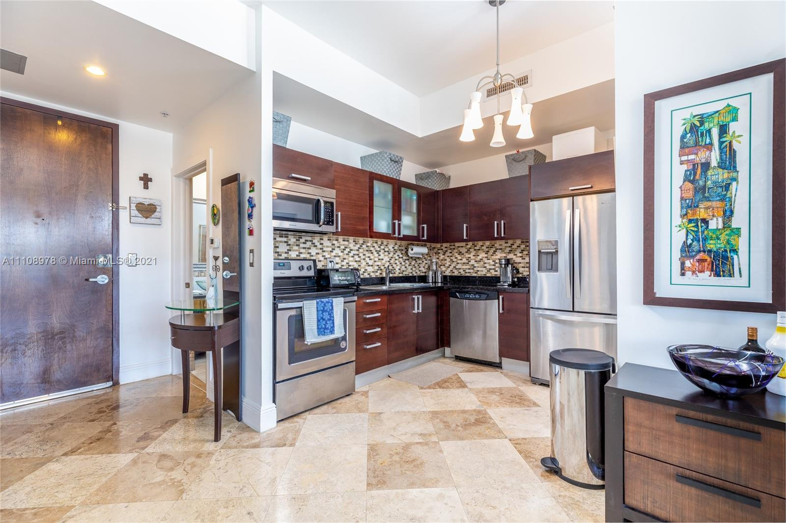 3250  Grand Ave #306 For Sale A11108978, FL