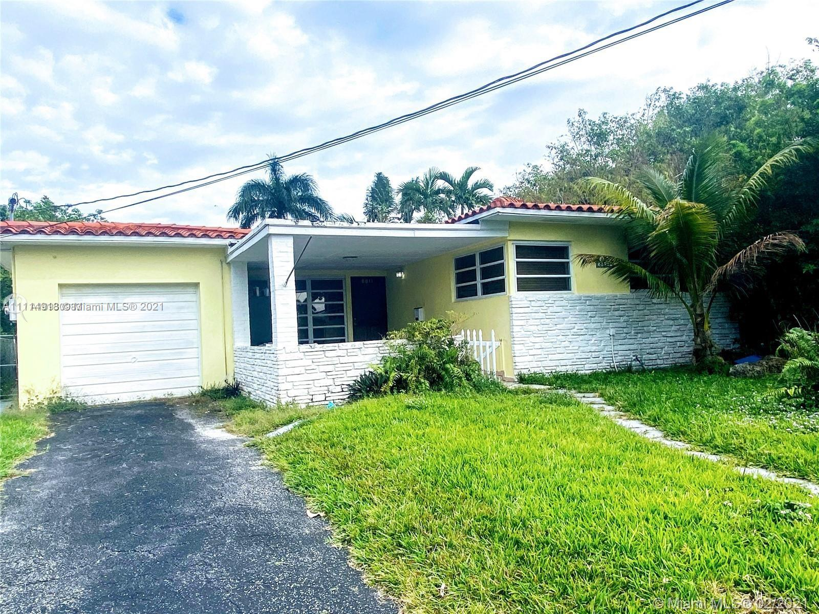 8811 Carlyle Ave, Surfside, Florida 33154