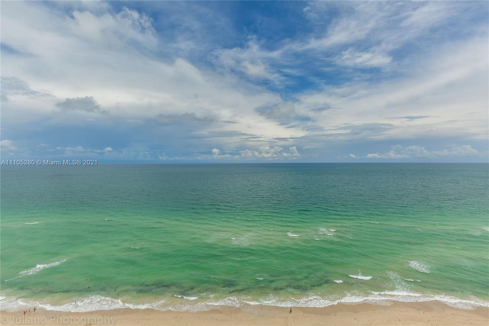 18671  Collins Ave #1901 For Sale A11105280, FL