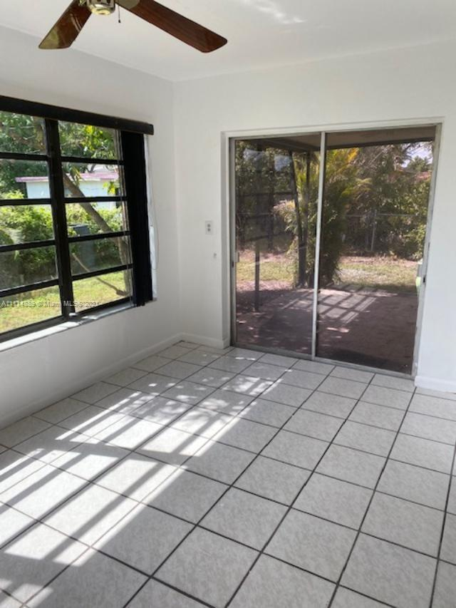 Undisclosed For Sale A11114889, FL