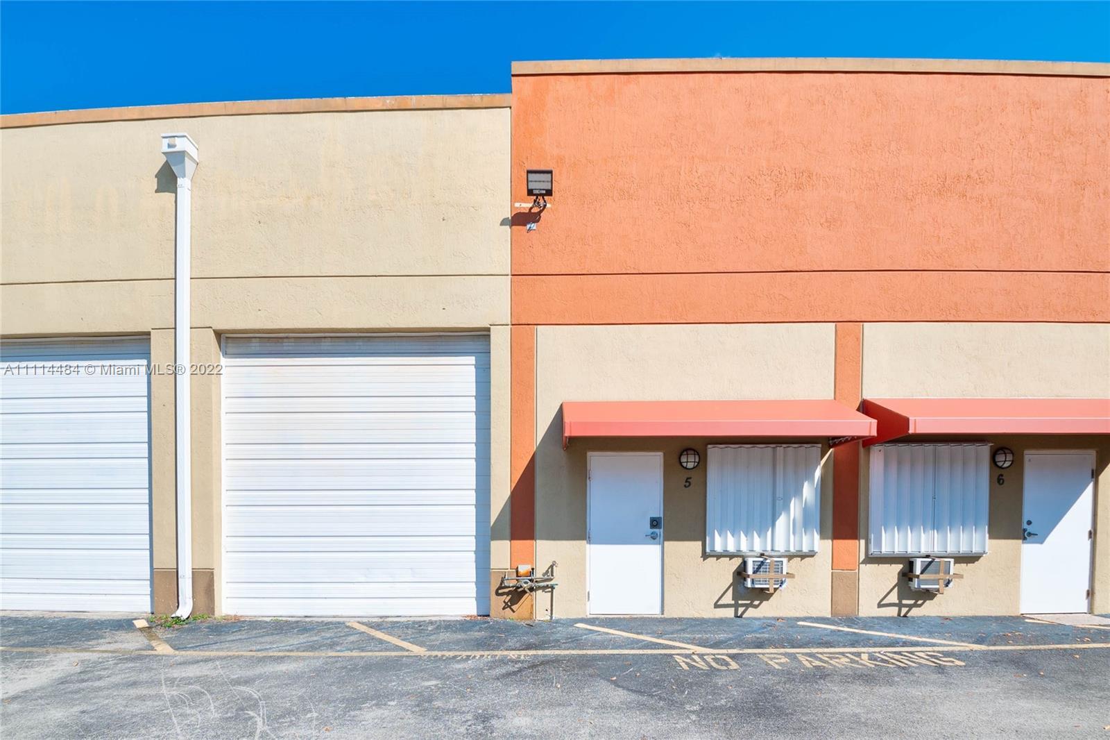 11801 SW 144th Ct 5, Miami, FL 33186