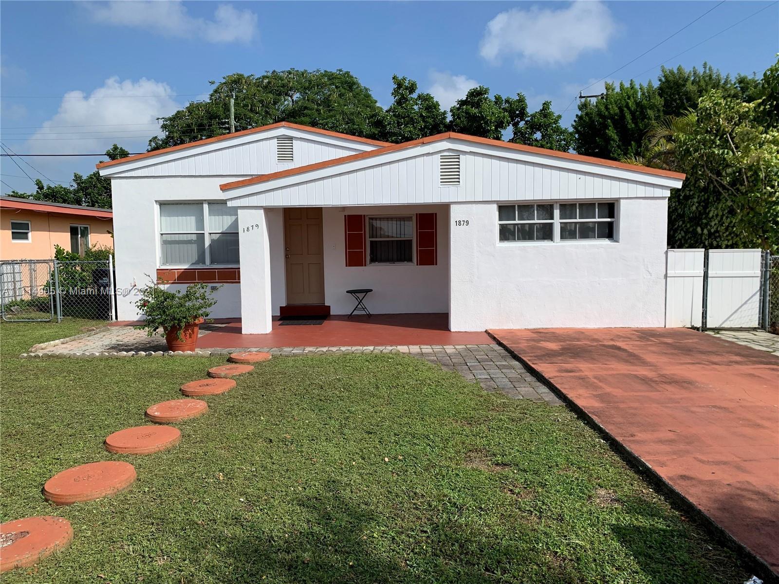 1879 NE 181st St  For Sale A11114905, FL