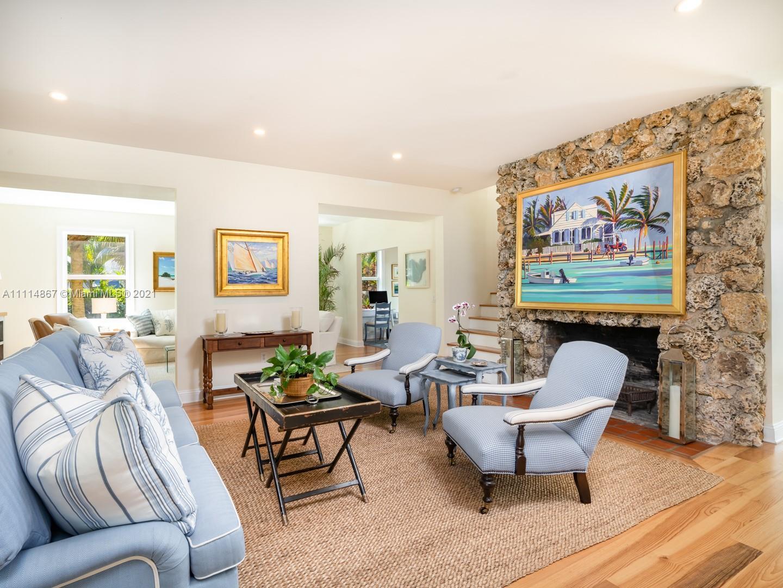 3670  Saint Gaudens Rd  For Sale A11114867, FL