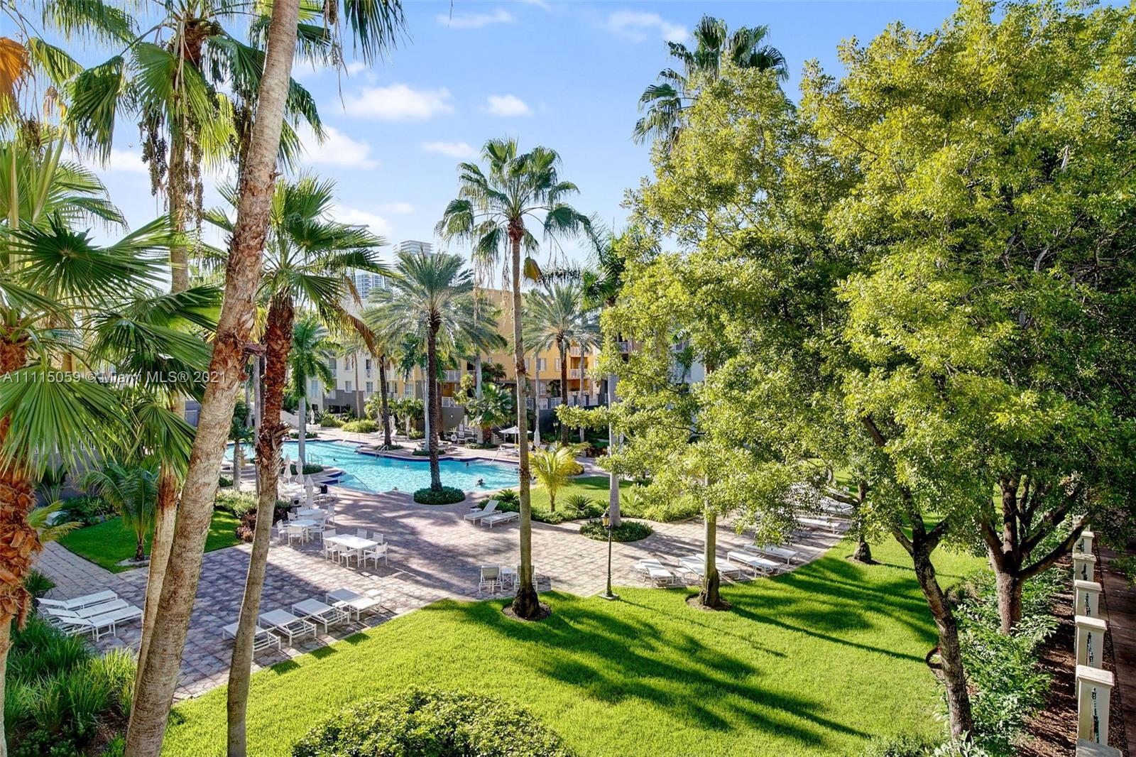 100  Meridian Ave #222 For Sale A11115059, FL