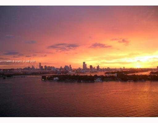 650  West Ave #1609 For Sale A11114950, FL