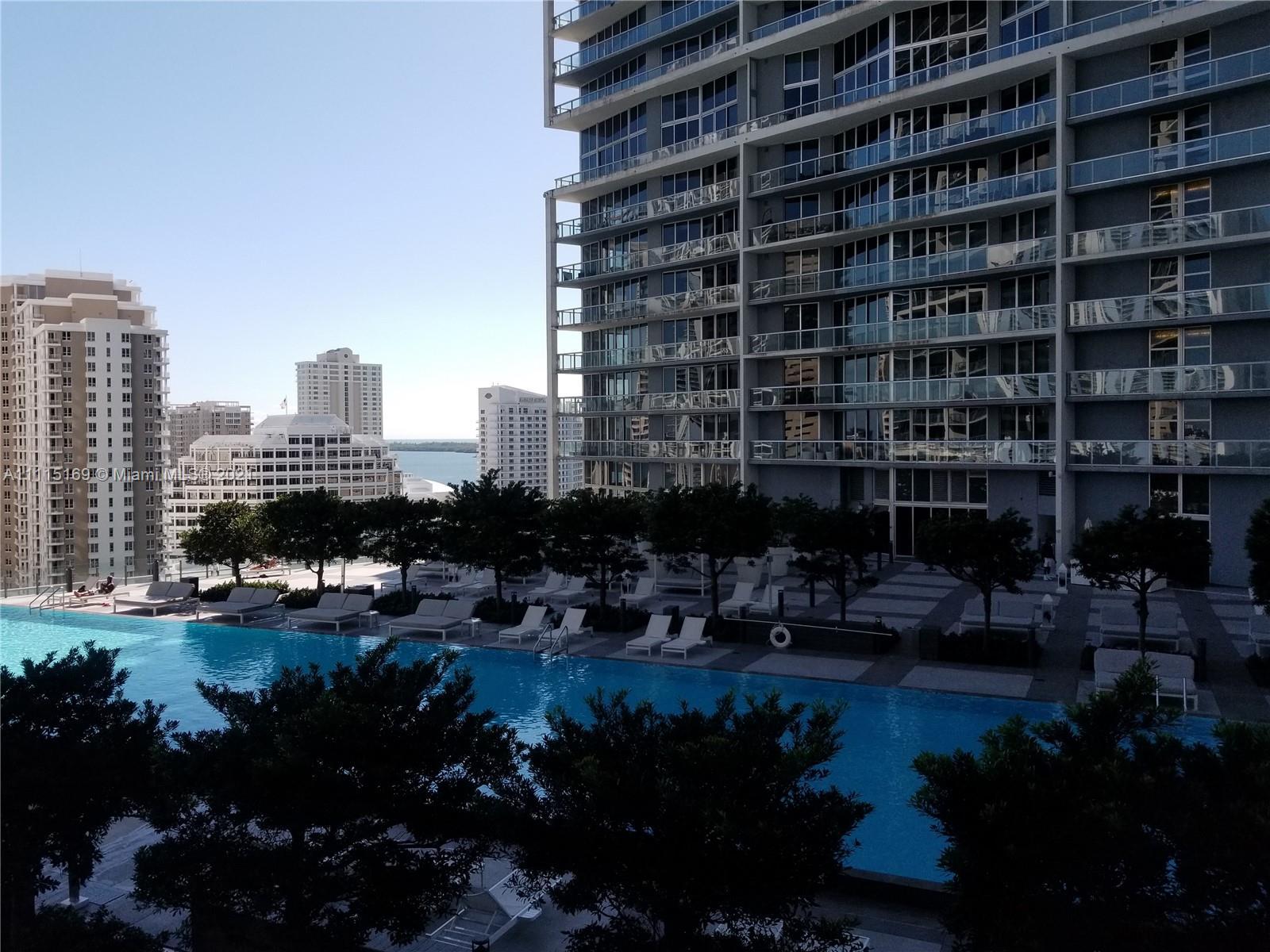 475 Brickell Ave 1609, Miami, FL 33131