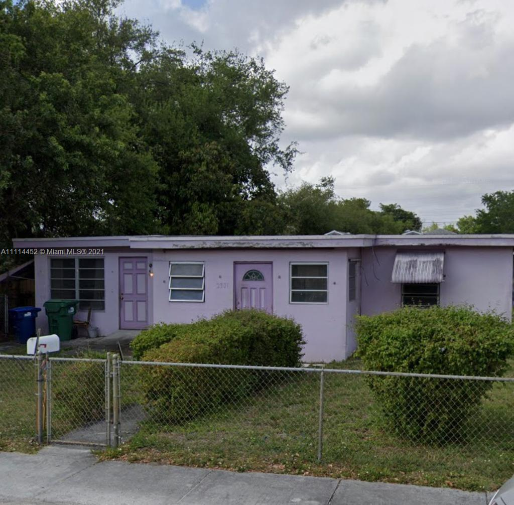 Undisclosed For Sale A11114452, FL