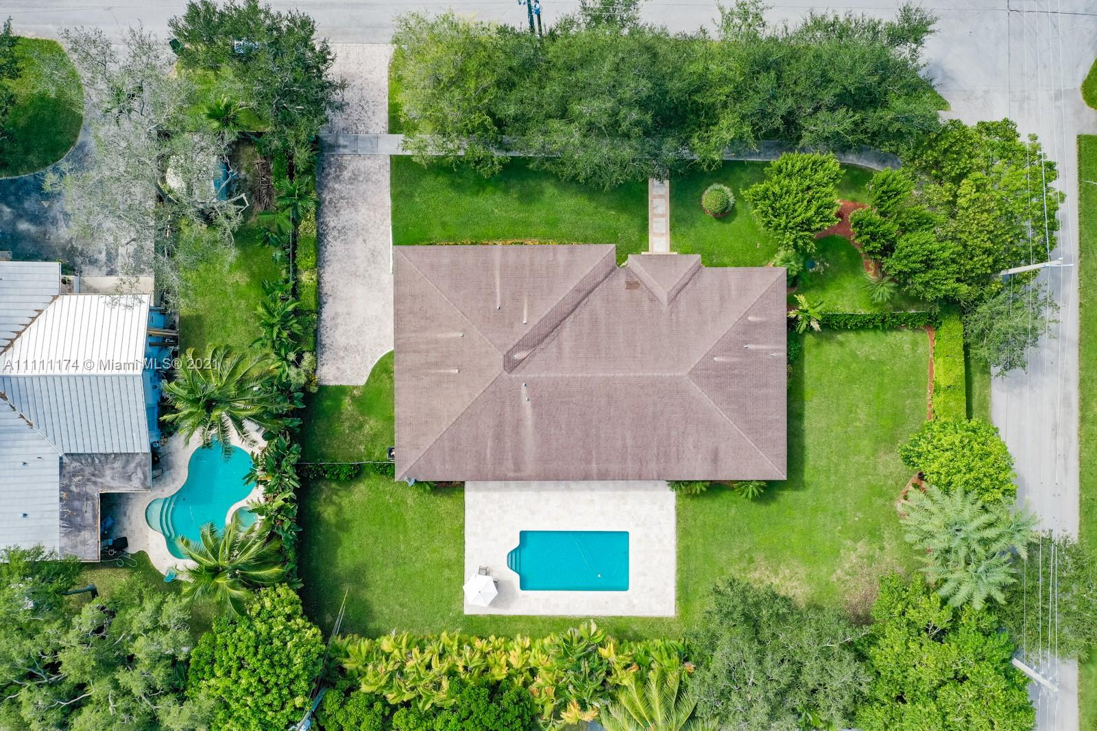 14101 SW 87th Ave  For Sale A11111174, FL