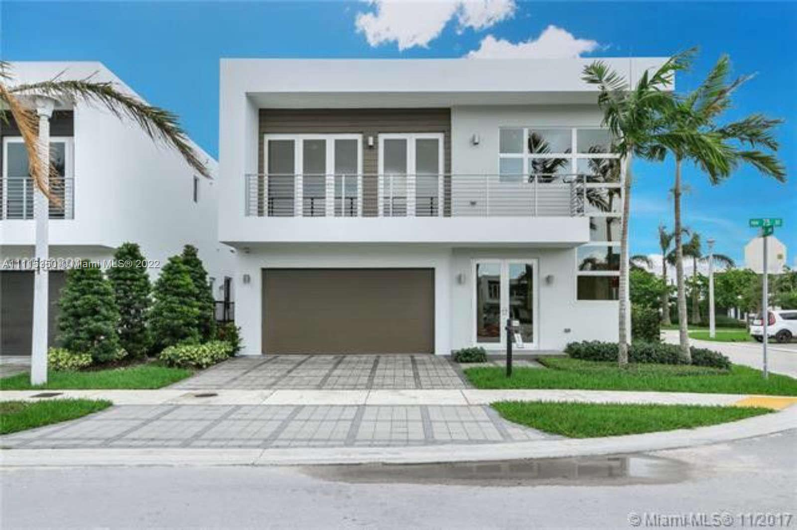 9790 NW 75th St  For Sale A11115350, FL