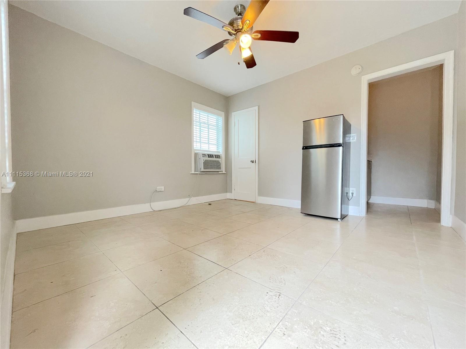 630  77th St #3A For Sale A11115368, FL
