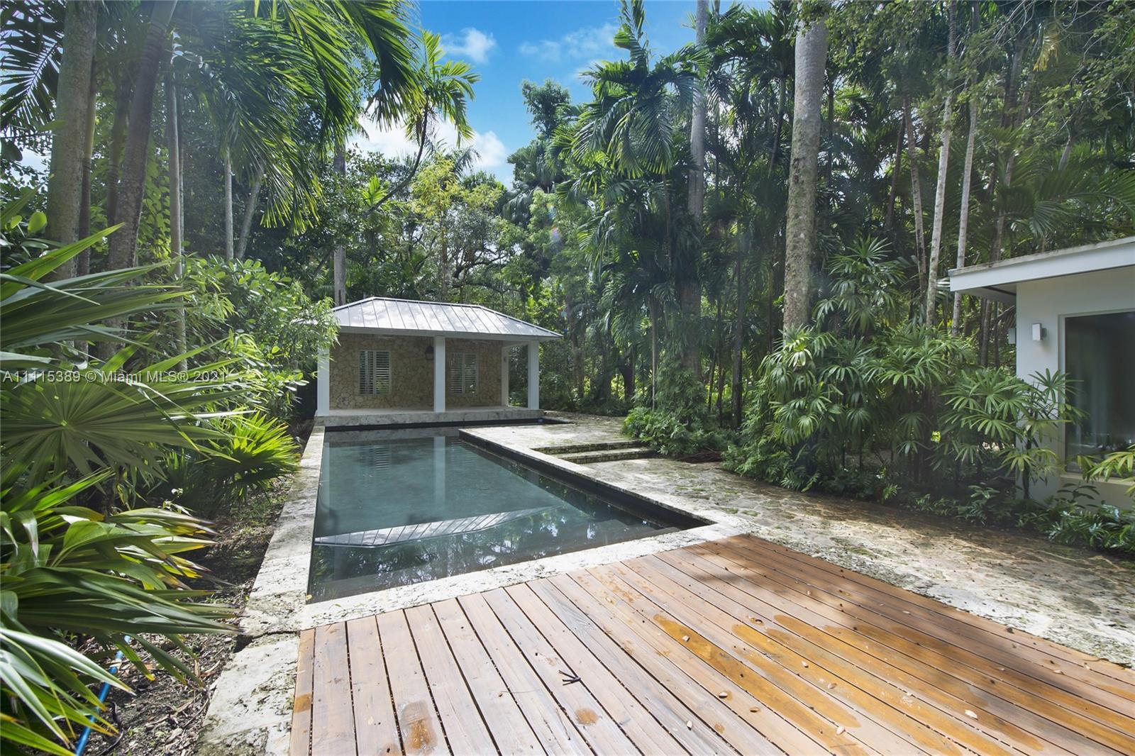 5671  Banyan Trl  For Sale A11115389, FL