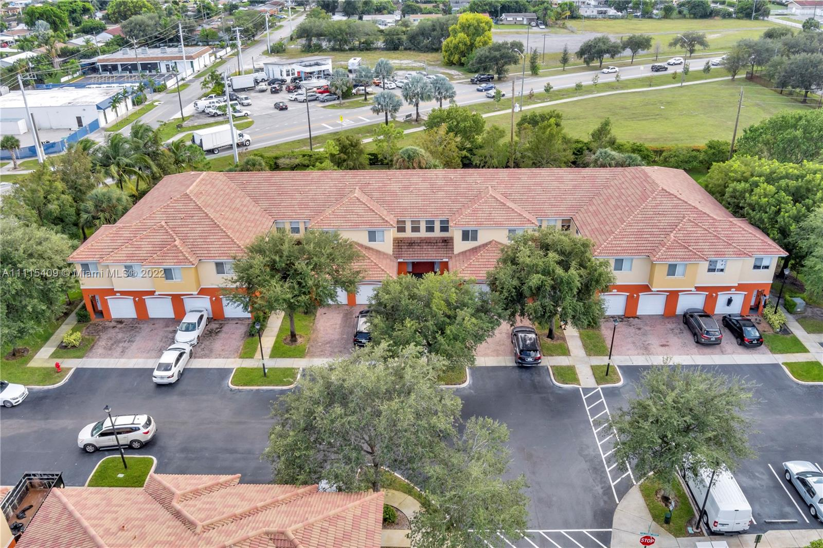 7400  Palomino Dr #511-5 For Sale A11115409, FL