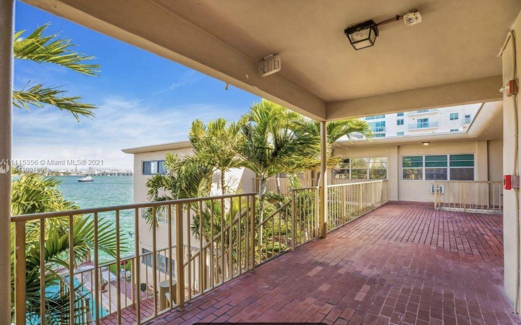 7945  East Dr #209 For Sale A11115356, FL