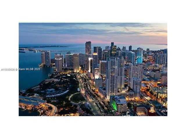 253 NE 2nd St 311, Miami, FL 33132
