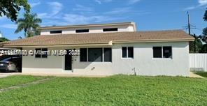Undisclosed For Sale A11115520, FL