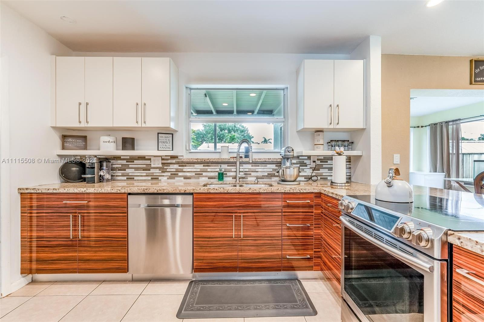 6931 SW 2nd St  For Sale A11115508, FL