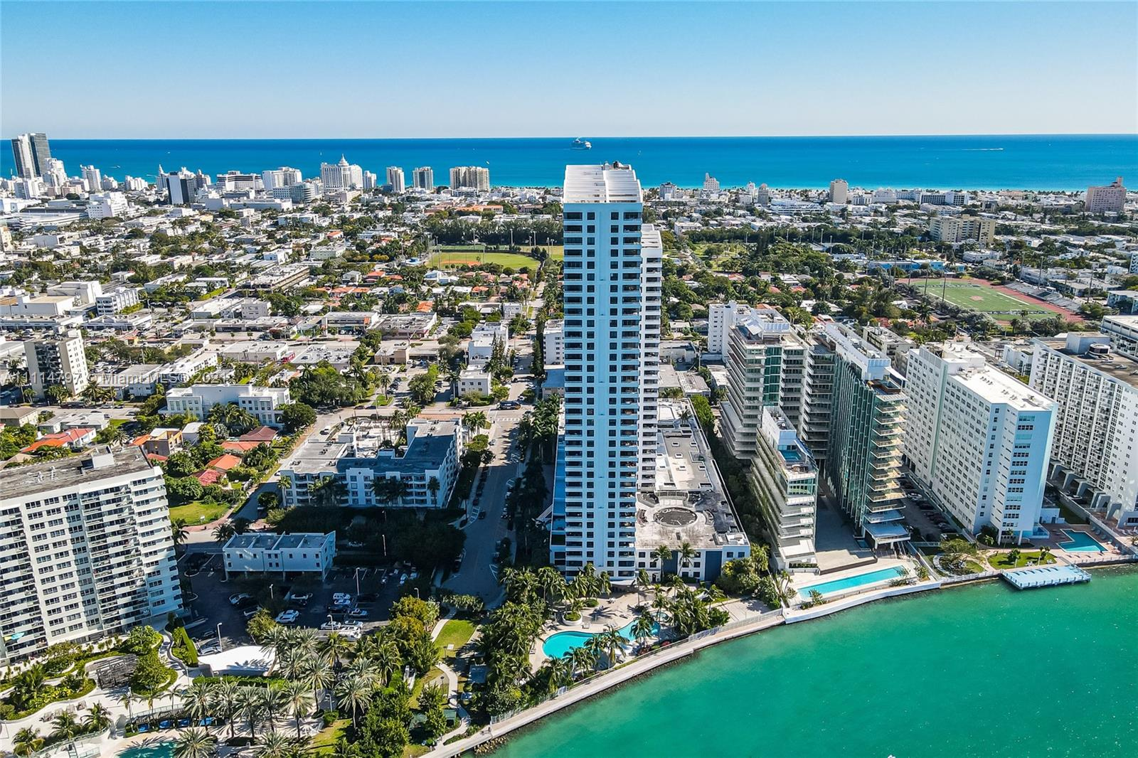 1330  West Ave #1212 For Sale A11114797, FL
