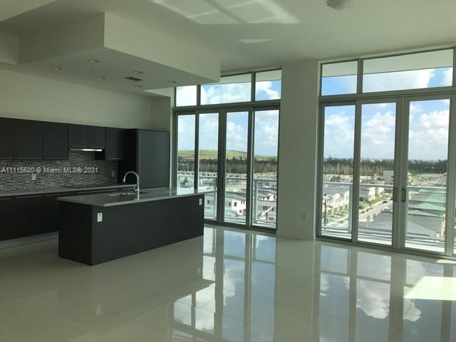 7825 NW 107th Ave #804 For Sale A11115620, FL