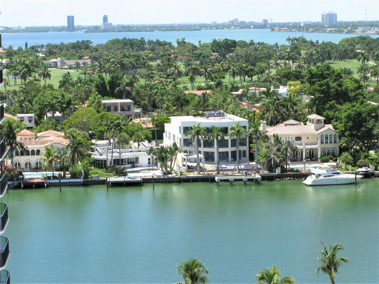 5701  Collins Ave #1701 For Sale A11115632, FL