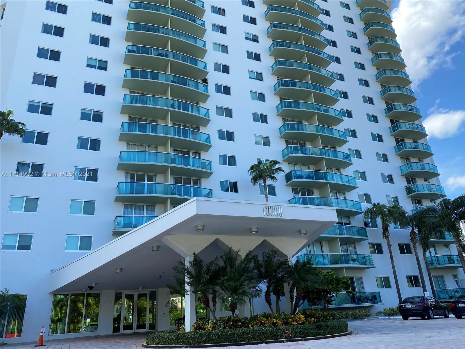 19380  Collins Ave #121 For Sale A11114992, FL