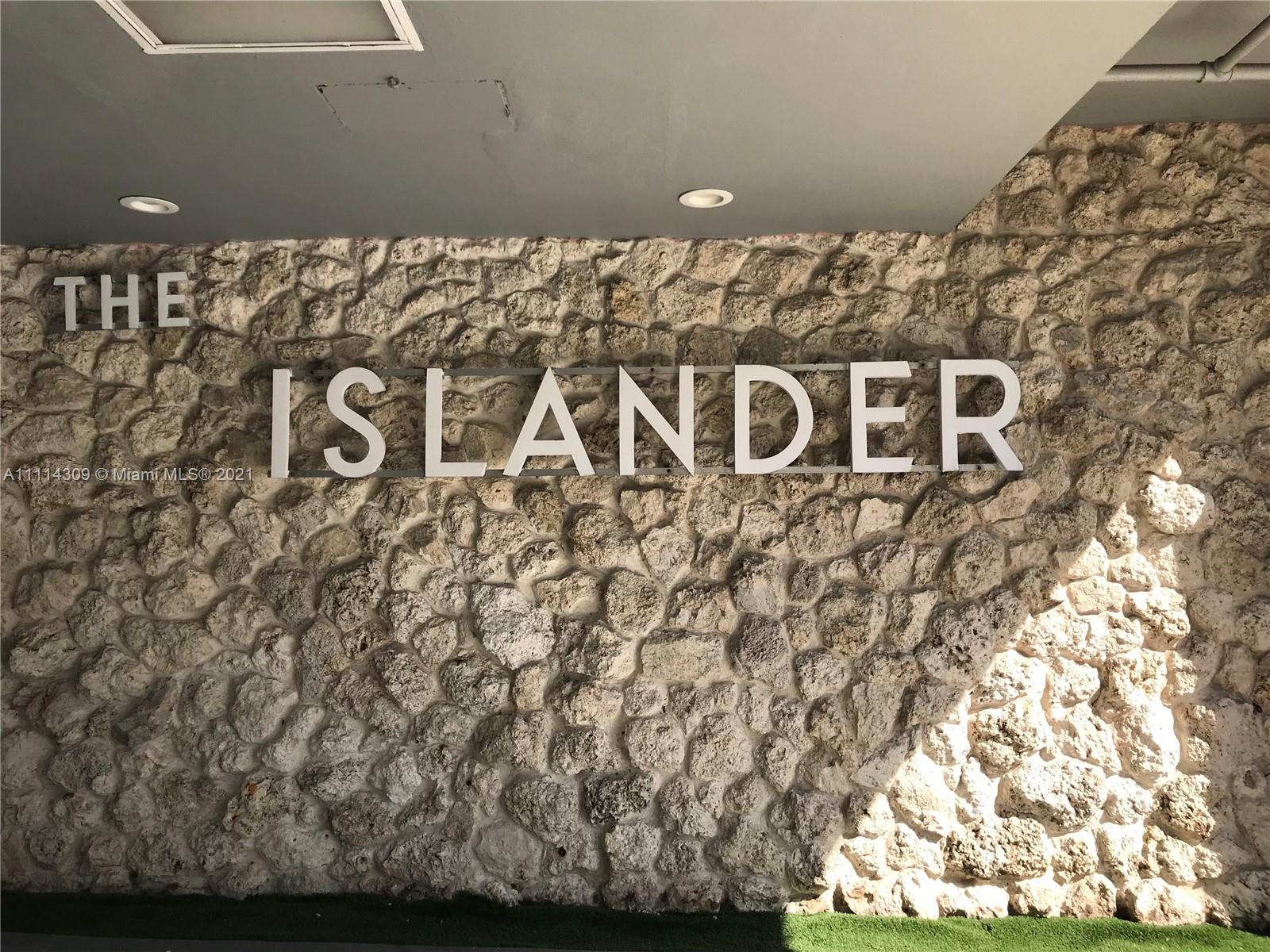 1255  Collins Ave #404 For Sale A11114309, FL