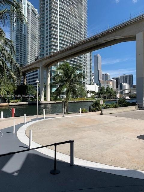 690 SW 1st Ct #2528 For Sale A11115839, FL