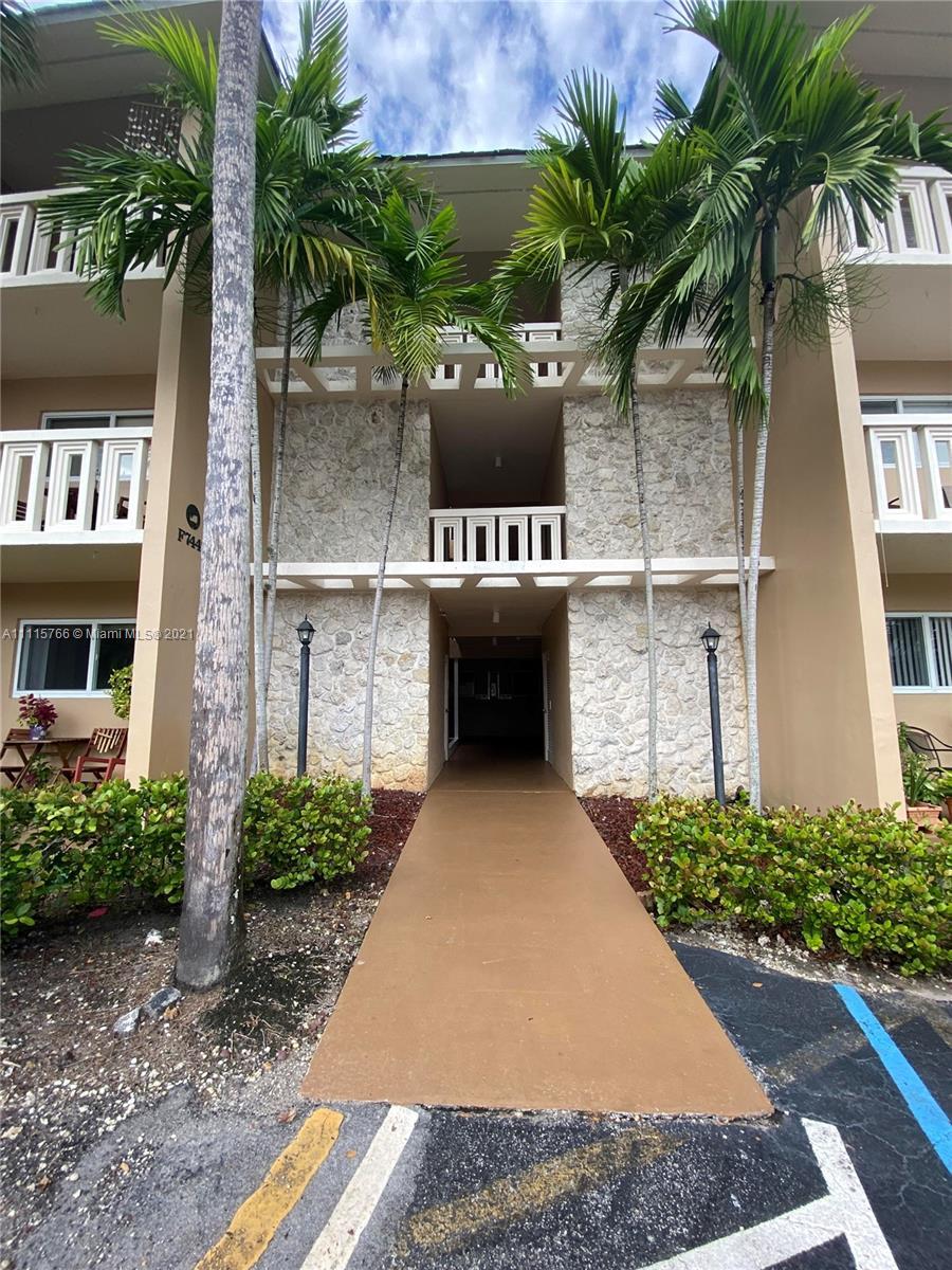 7440  Miami Lakes Dr #F312 For Sale A11115766, FL