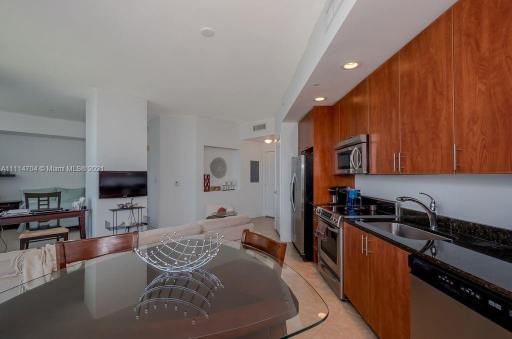 315 NE 3rd Ave #1702 For Sale A11114704, FL