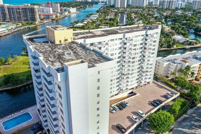 137  Golden Isles Dr #1205 For Sale A11115960, FL