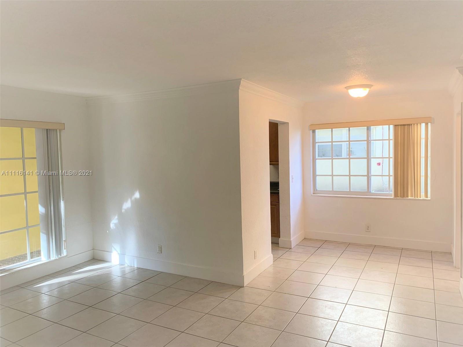 105 NE 12th Ave #5 For Sale A11116141, FL