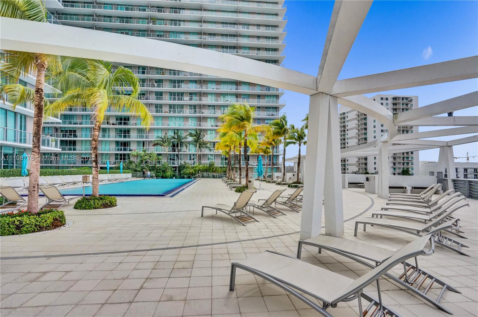 79 SW 12th St #3009-S For Sale A11108776, FL