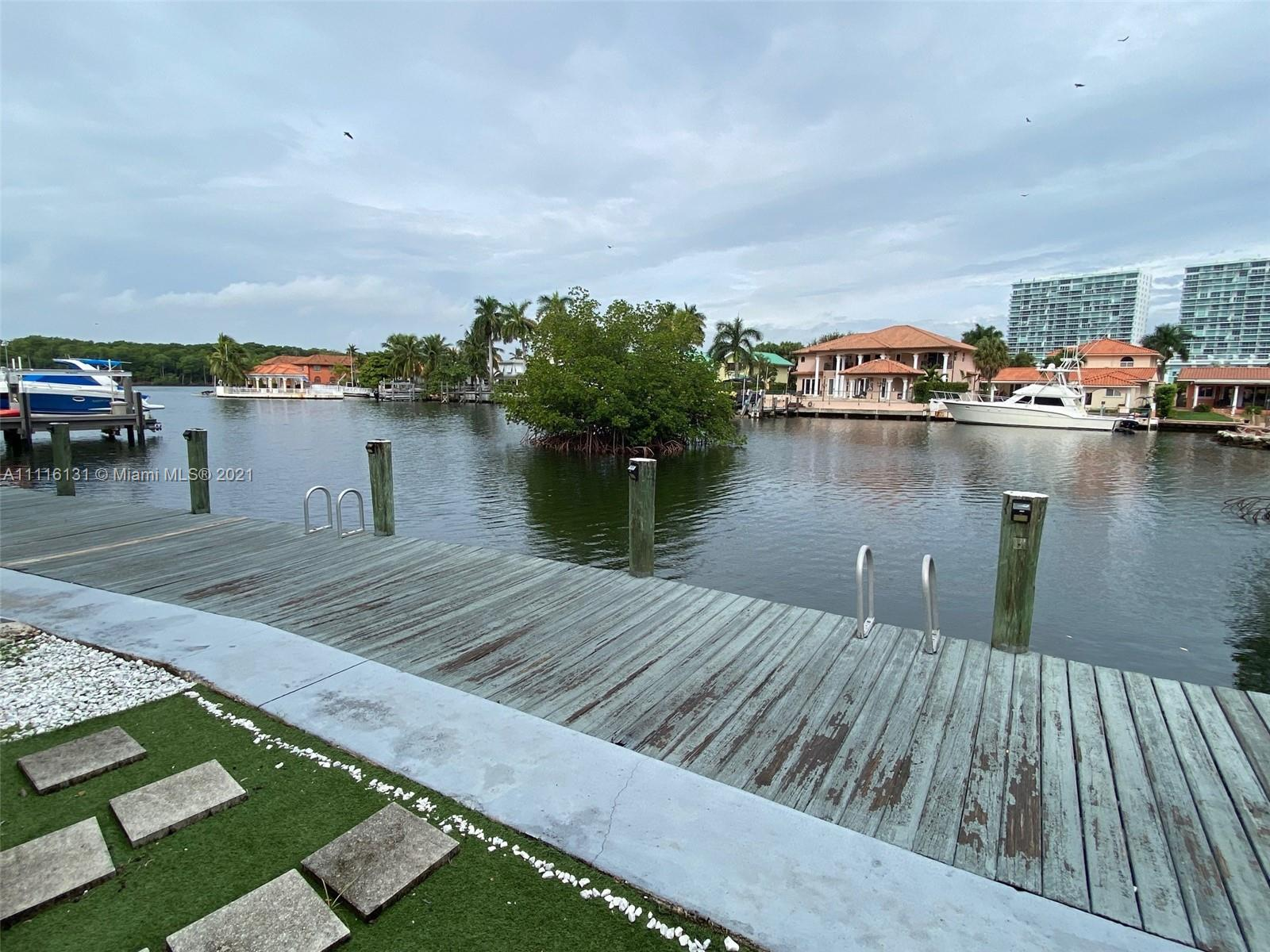 387  Poinciana Dr #1211 For Sale A11116131, FL