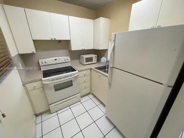1051 SW 1st St #207 For Sale A11116403, FL