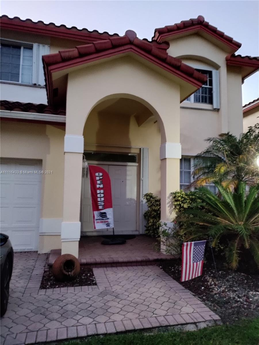 5270 NW 106th Ct  For Sale A11116433, FL