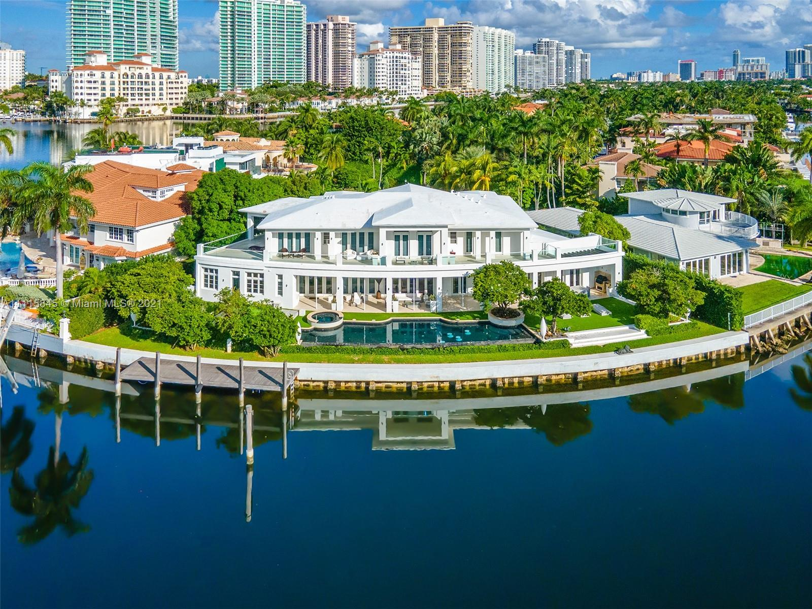 142 S Island Is  For Sale A11115845, FL