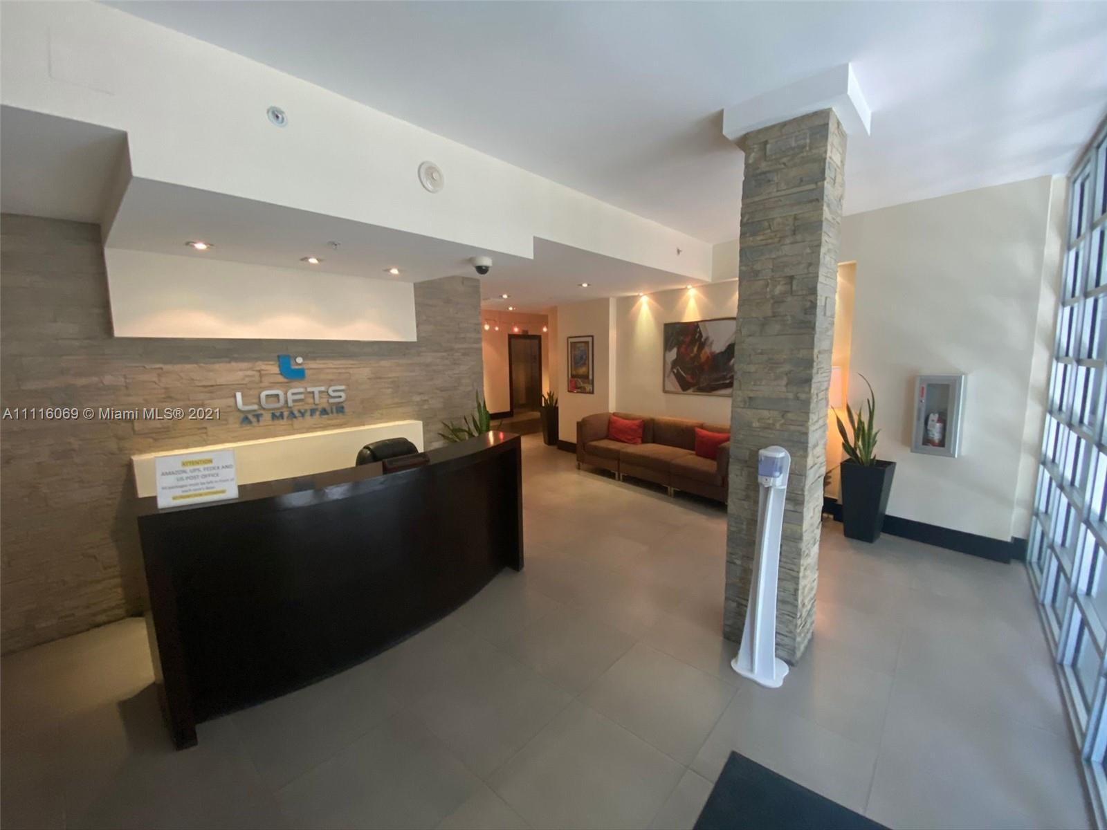3339  Virginia St #202 For Sale A11116069, FL