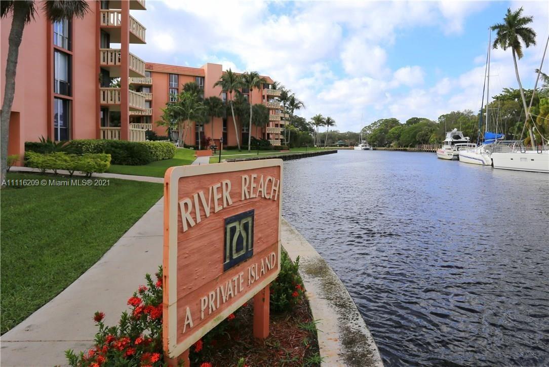 900  River Reach Dr #316 For Sale A11116209, FL