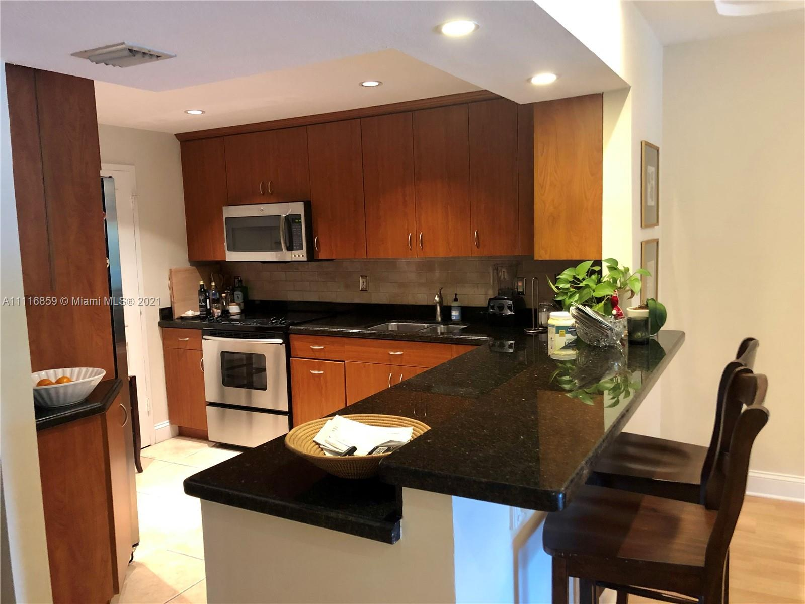 100  Edgewater Dr #310 For Sale A11116859, FL