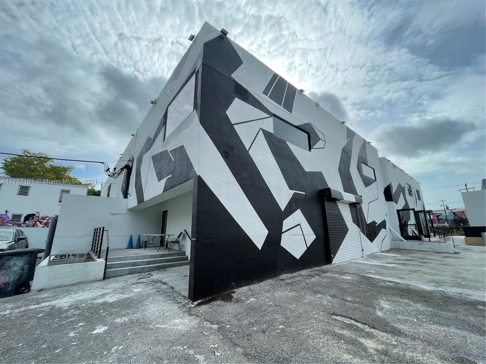 2920 NW 5th Avenue, Miami, FL 33127