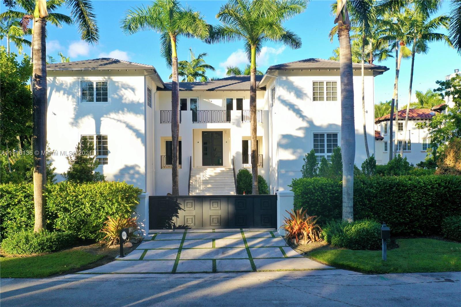 145  Orquidea Ave  For Sale A11116136, FL