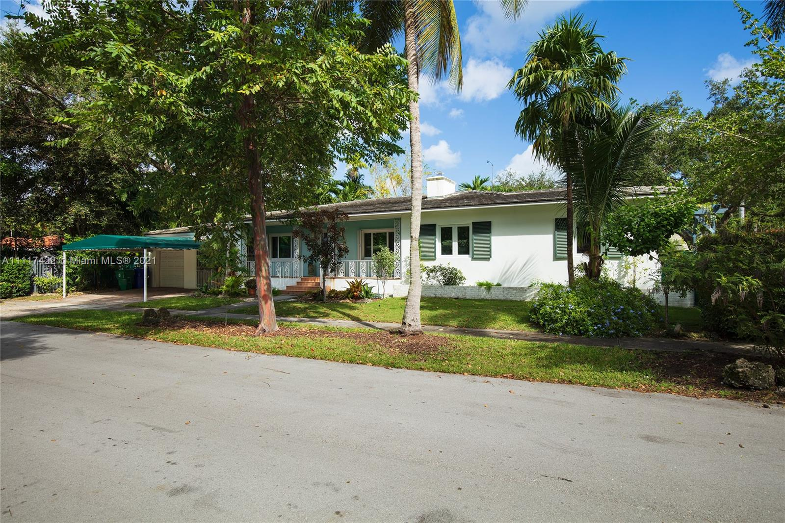 2635  Hilola St  For Sale A11117422, FL