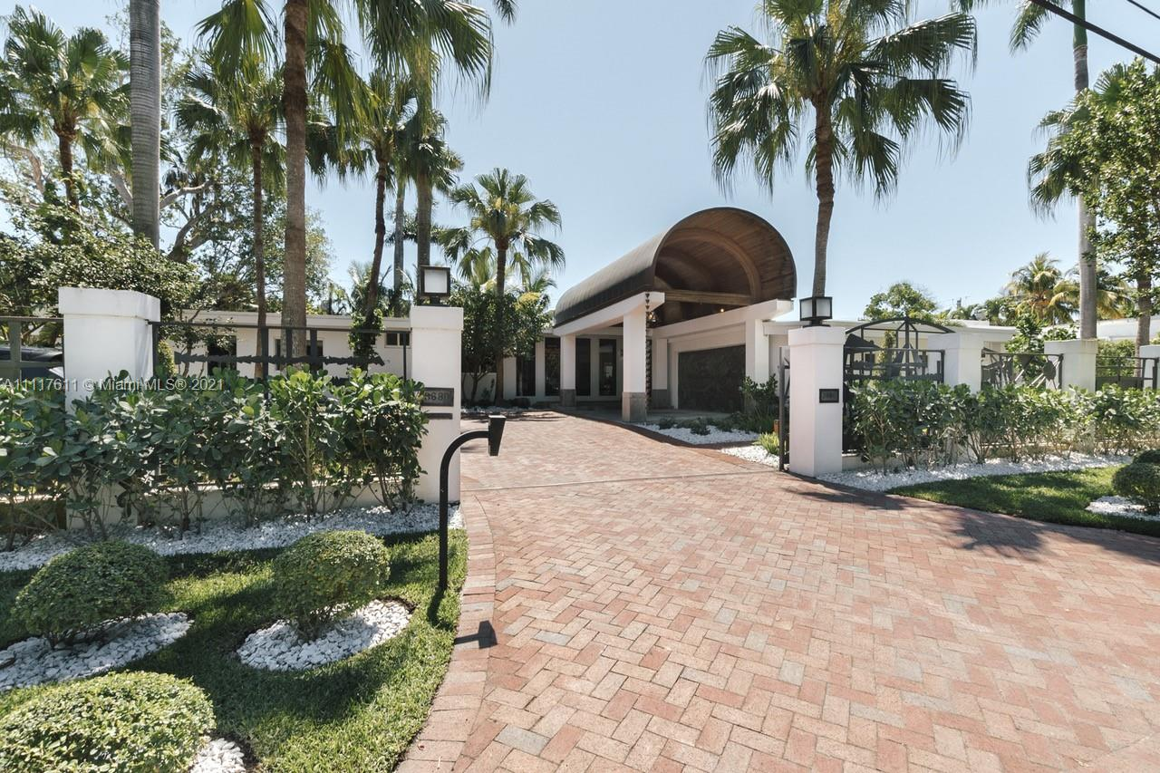 3680  Stewart Ave  For Sale A11117611, FL