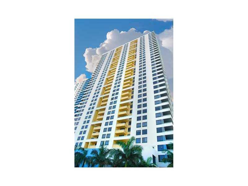 1330  WEST AV #1512 For Sale A2086797, FL