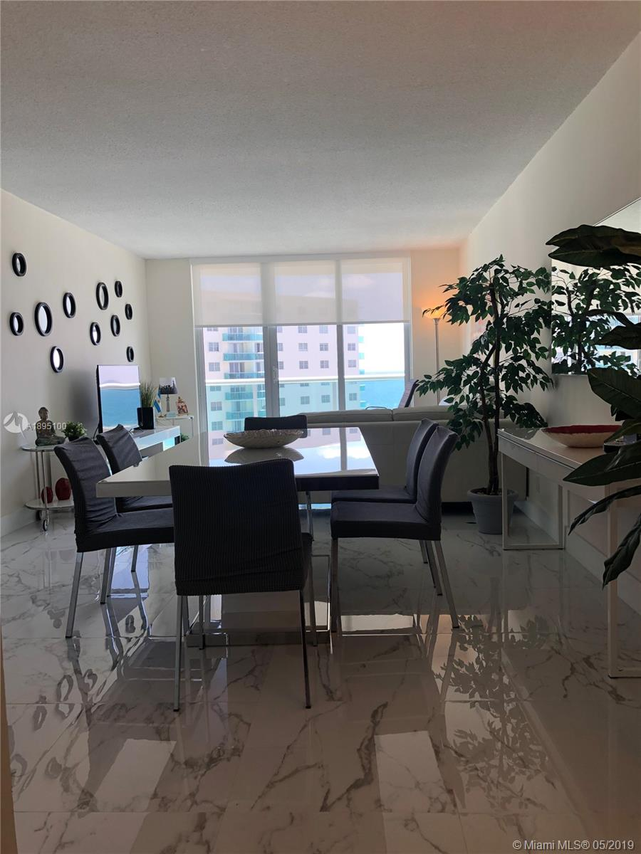3901 S OCEAN DR #12X For Sale A1895100, FL