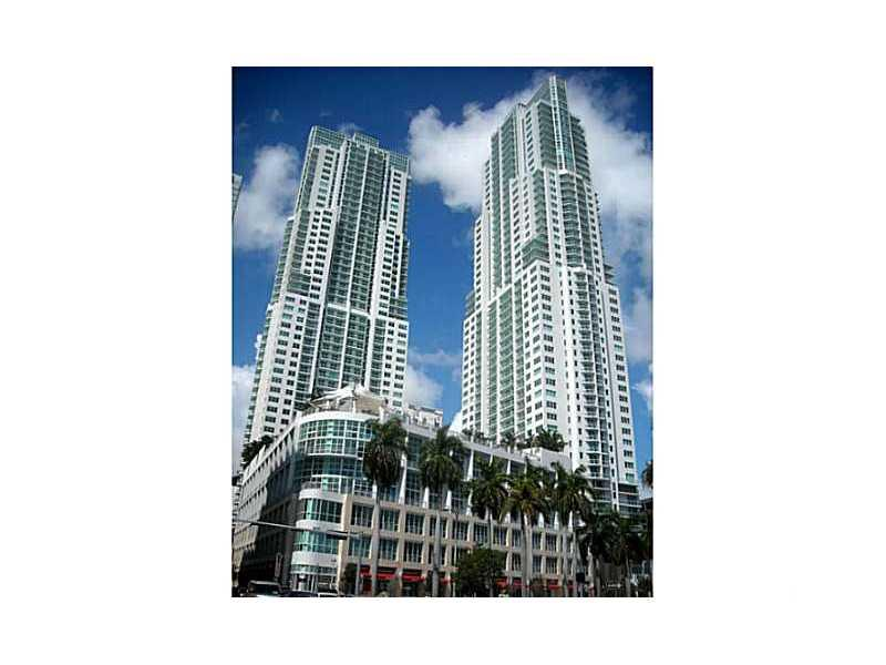 244  BISCAYNE BL #3409 For Sale A2050772, FL