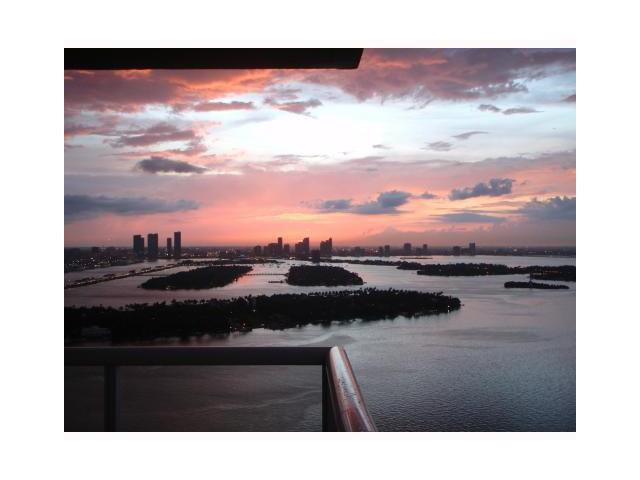 450  ALTON RD #2202 For Sale A1690991, FL
