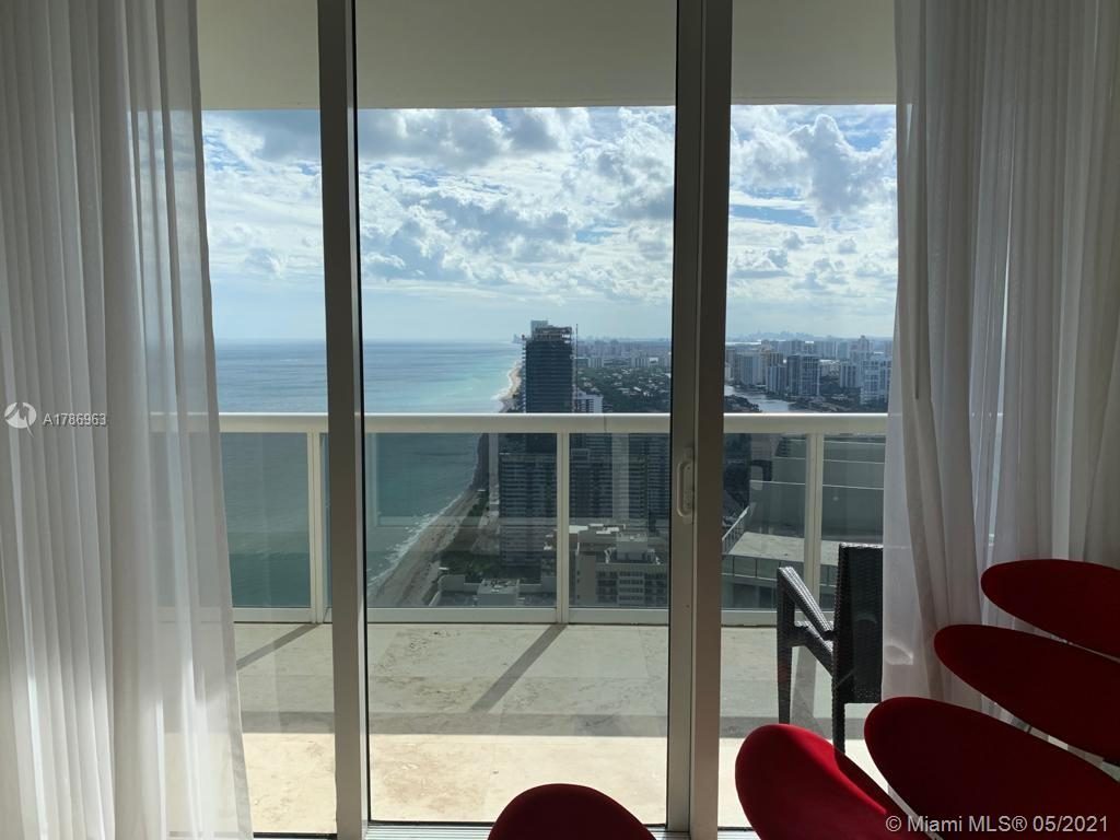 1830 S OCEAN DRIVE #4904 For Sale A1786963, FL