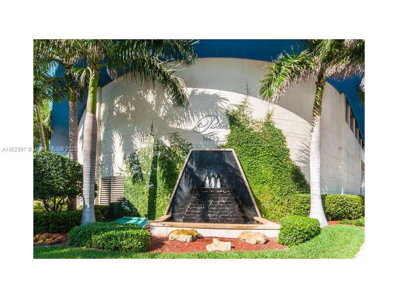 16699  COLLINS AV #3706 For Sale A1962997, FL